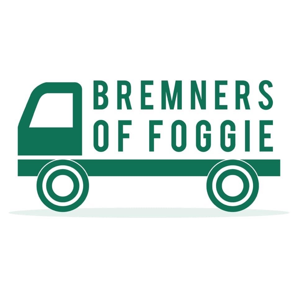 Bremners of Foggie