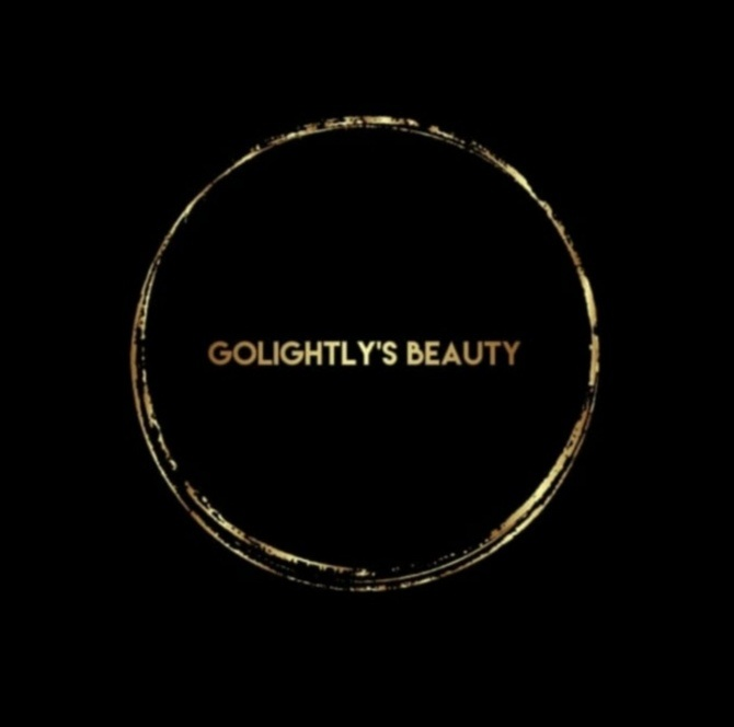 Golightly's Beauty