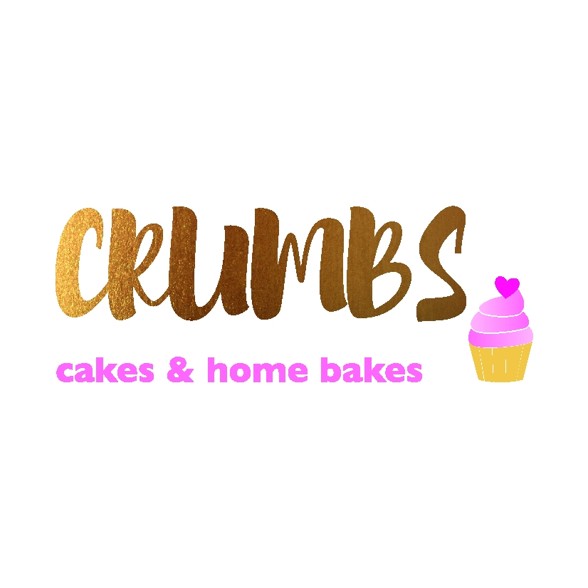 Crumbs Cakes and Homebakes