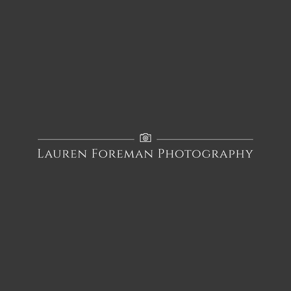 Lauren Foreman Photography