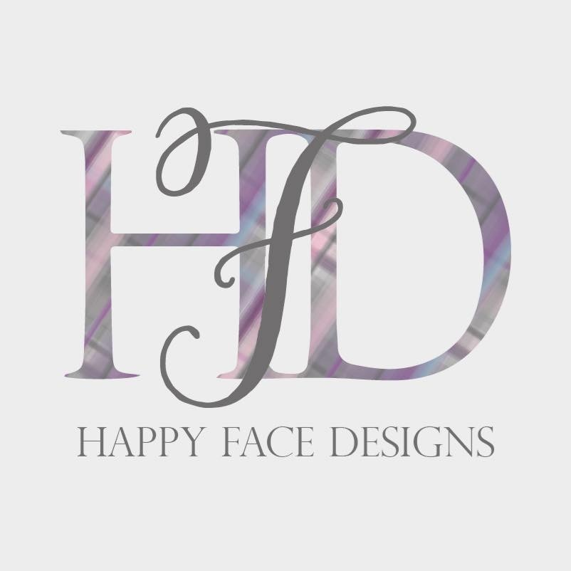 Happy Face Designs