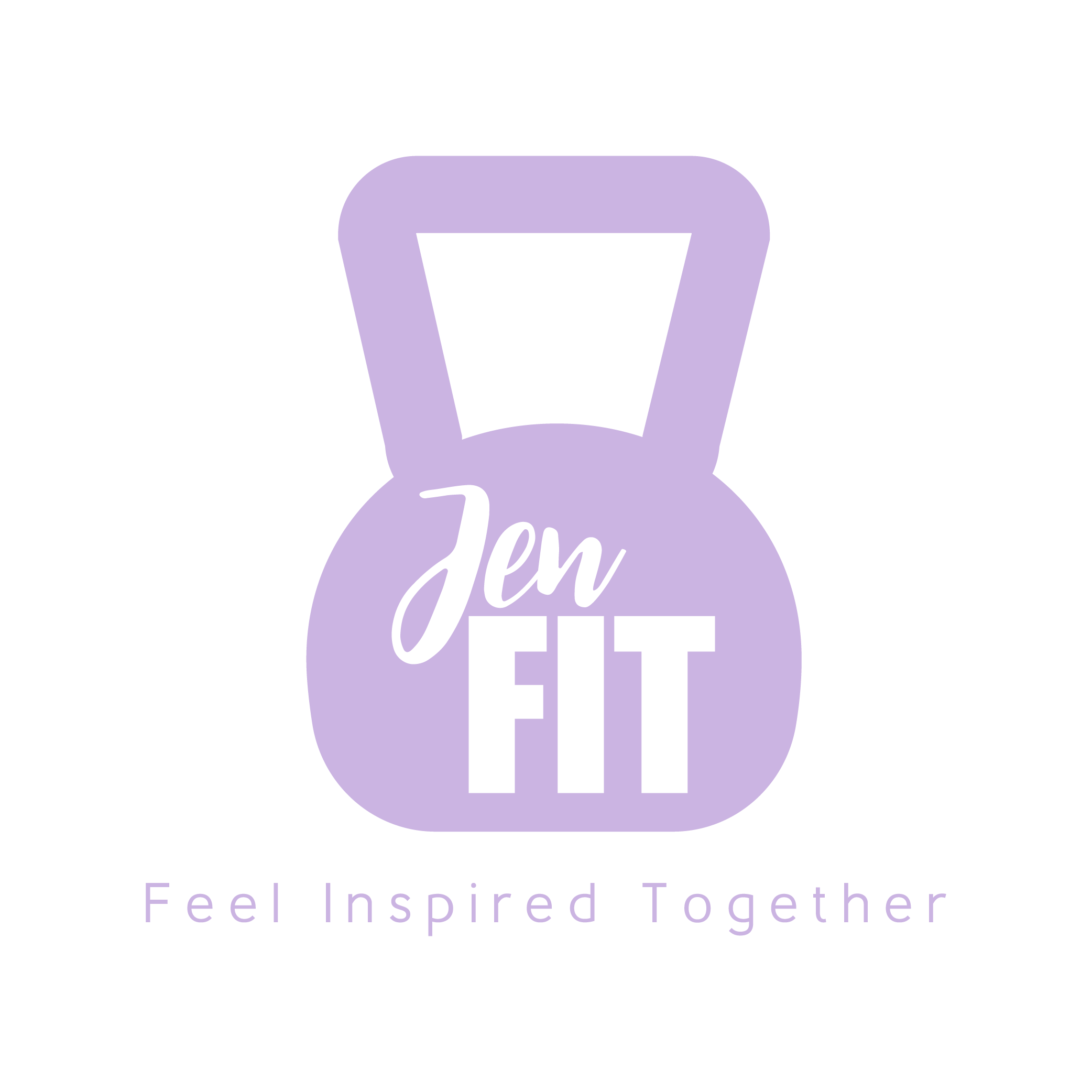 JenFit - Jennifer McLoughlin Fitness, PT and Yoga