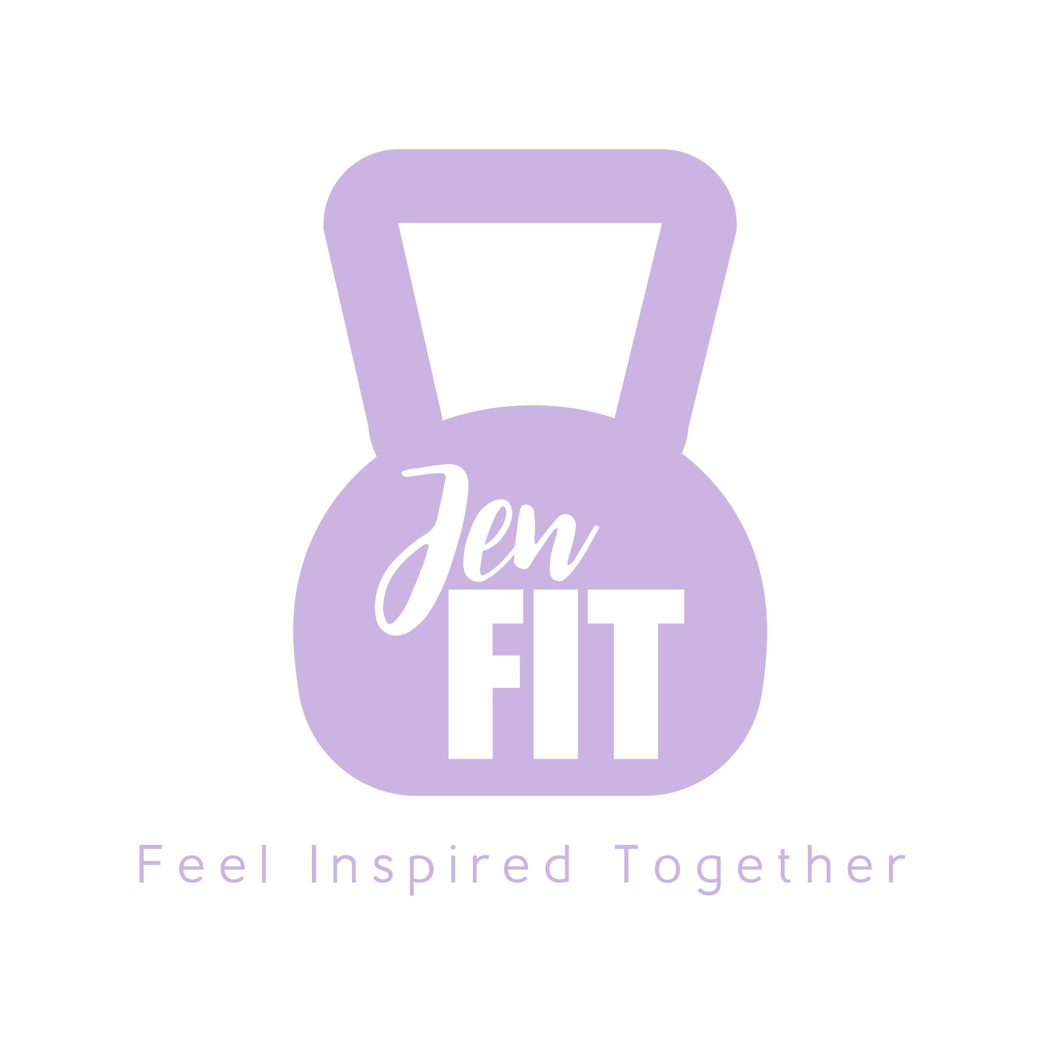 JenFit - Jennifer McLoughlin Fitness, PT and Yoga