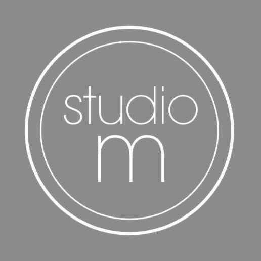 Studio M - Hair & Beauty studio