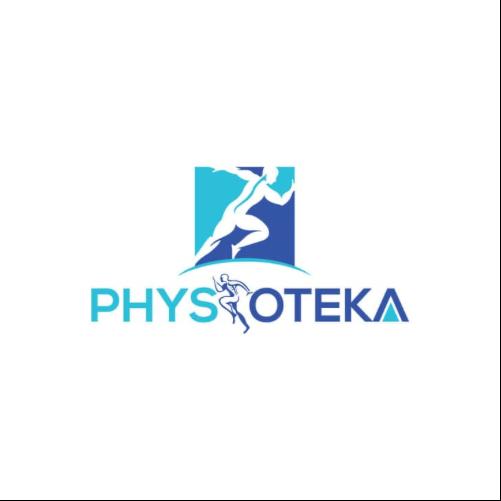 Physioteka