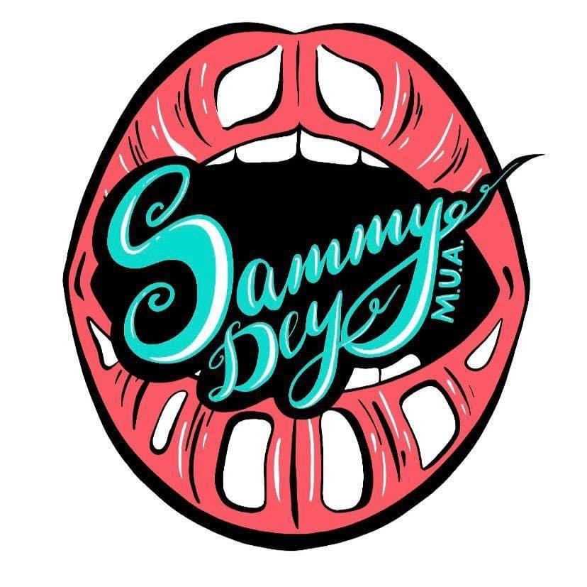 Sammy Dey MUA