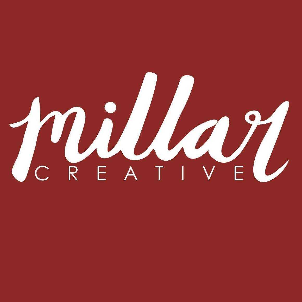 Millar Creative