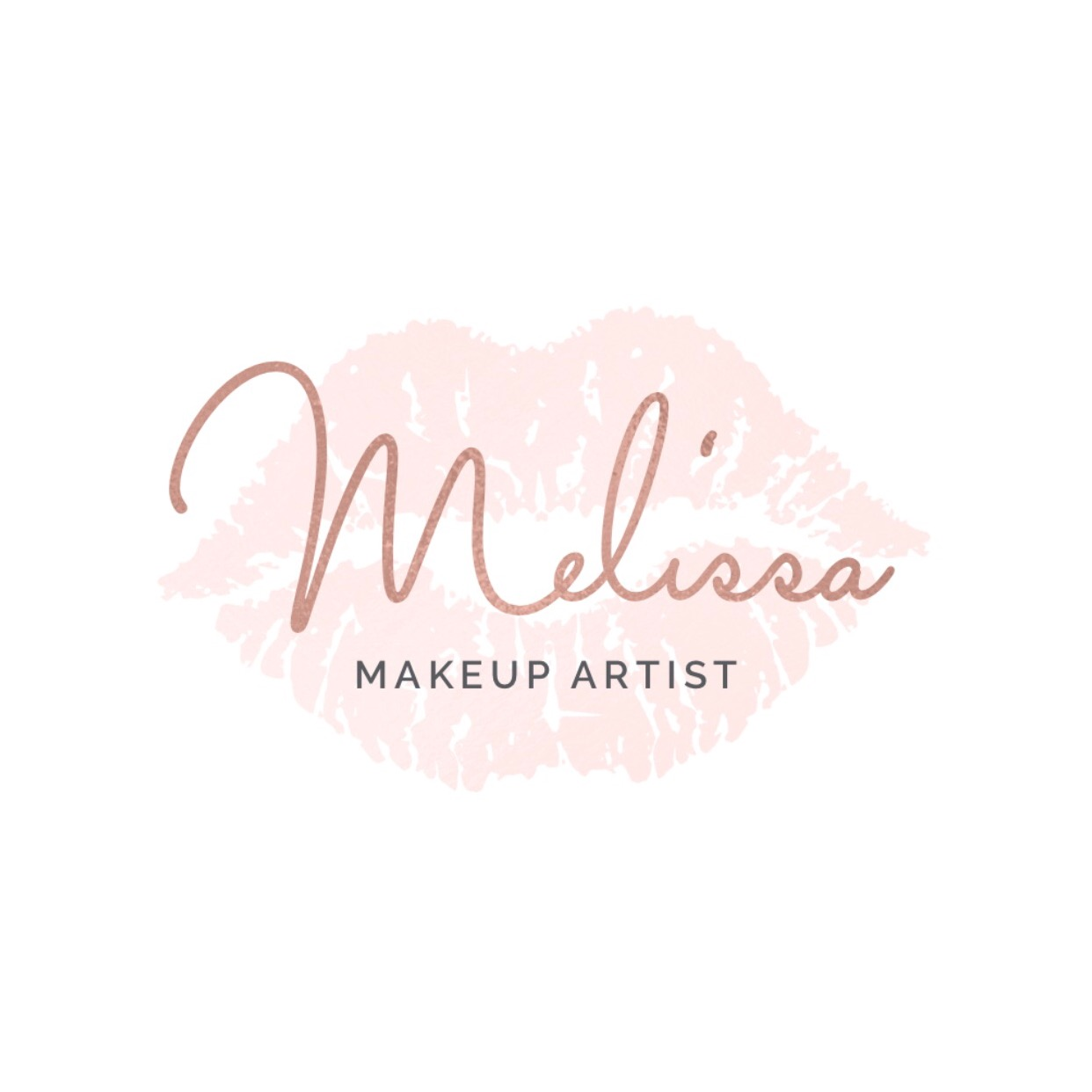 Melissa MUA