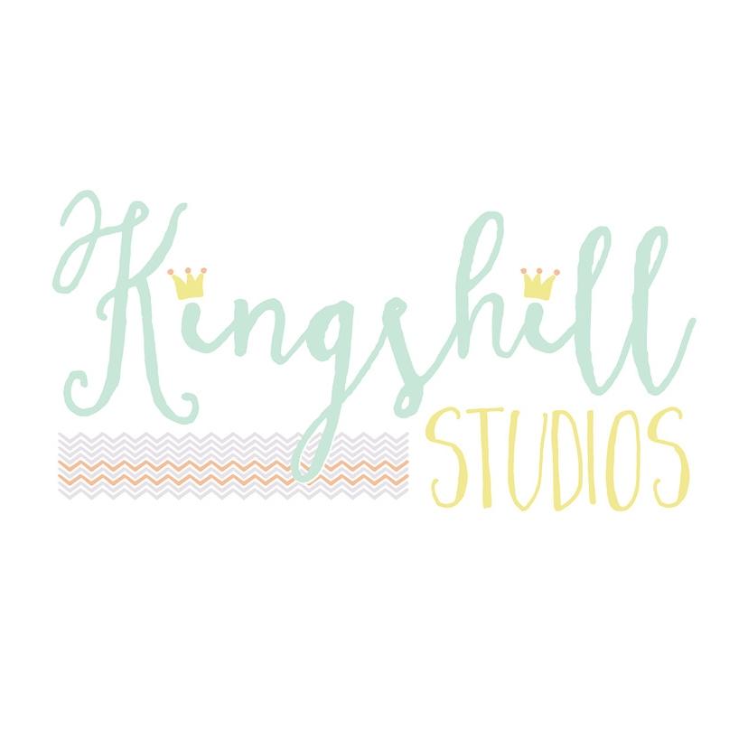 Kingshill Studios