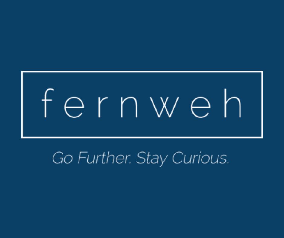 Fernweh UK