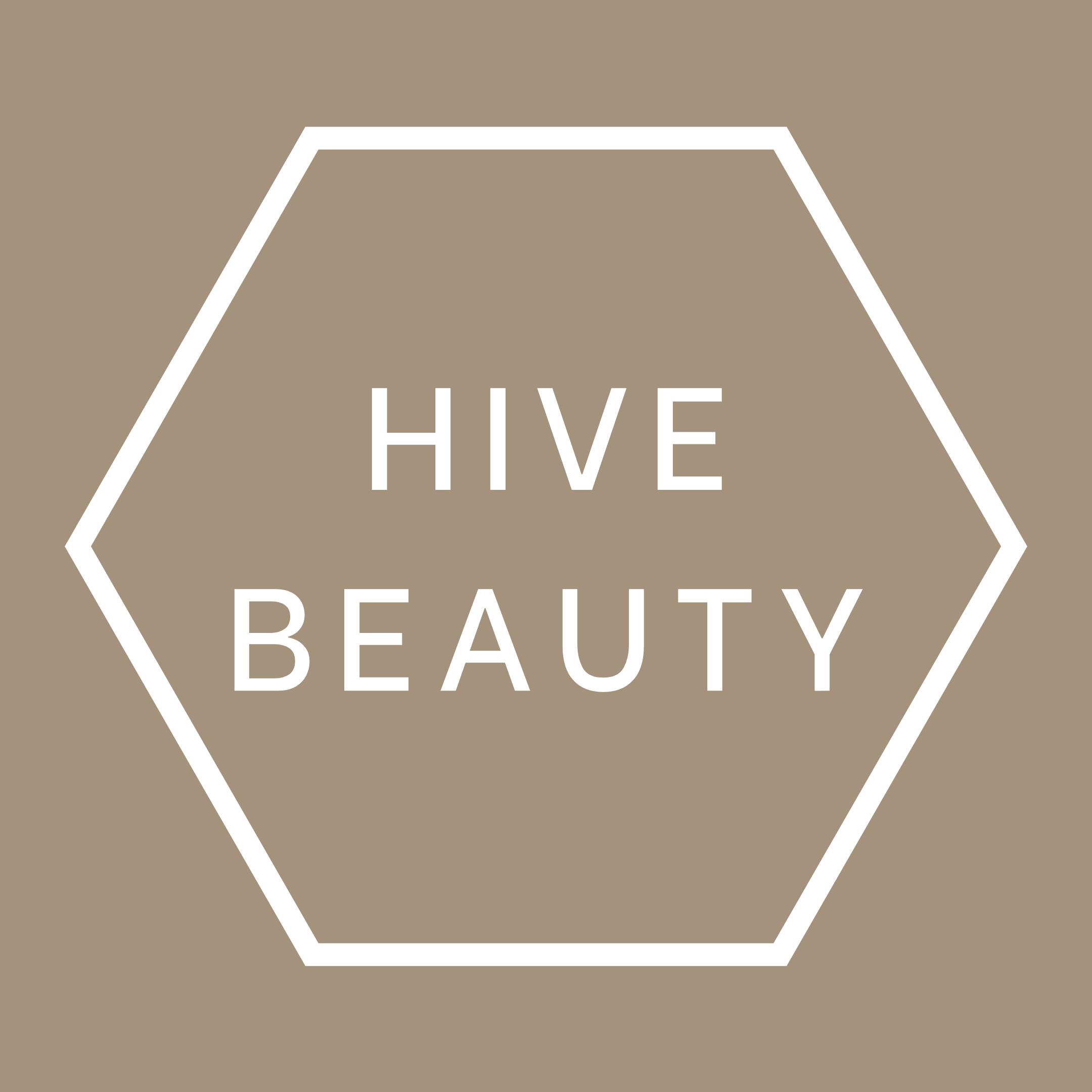 Hive Beauty