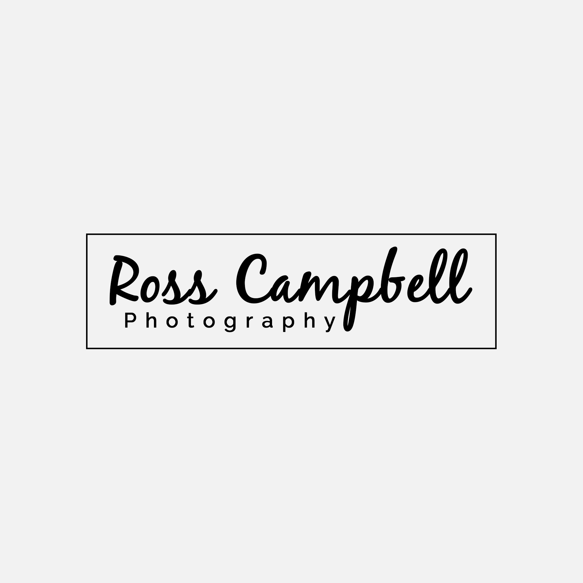 Ross Campbell Photography