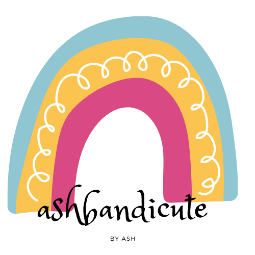 Ashbandicute__