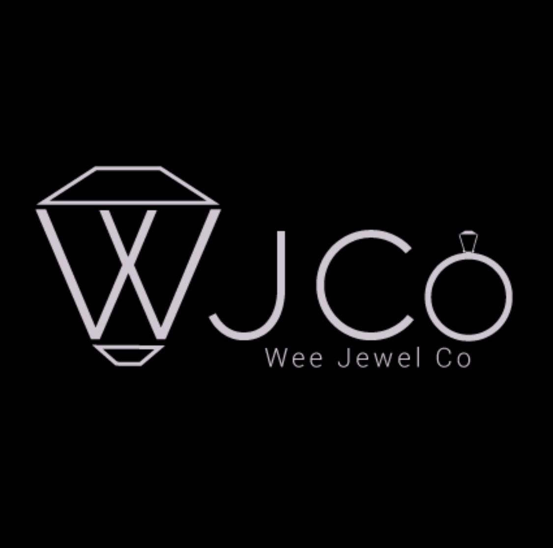 Wee Jewel Co.