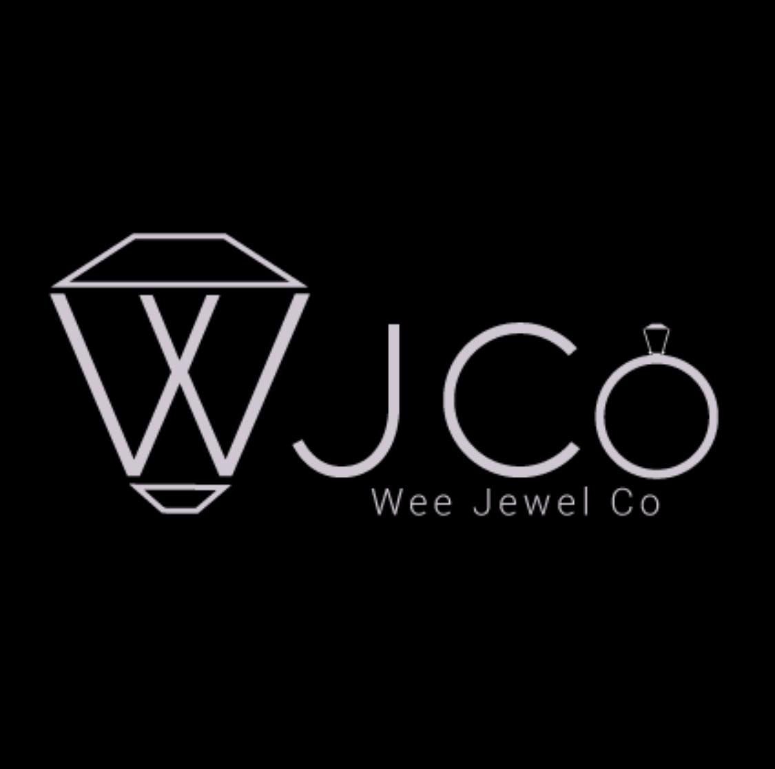 Wee Jewel Co.