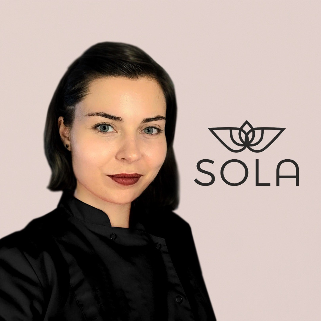 SOLA Brows & Beauty