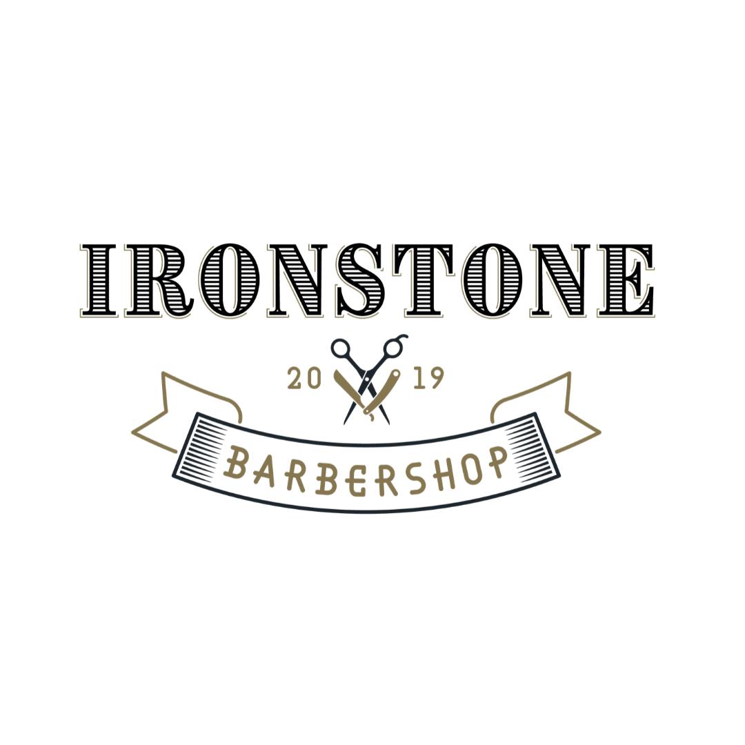 Ironstone Barbershop