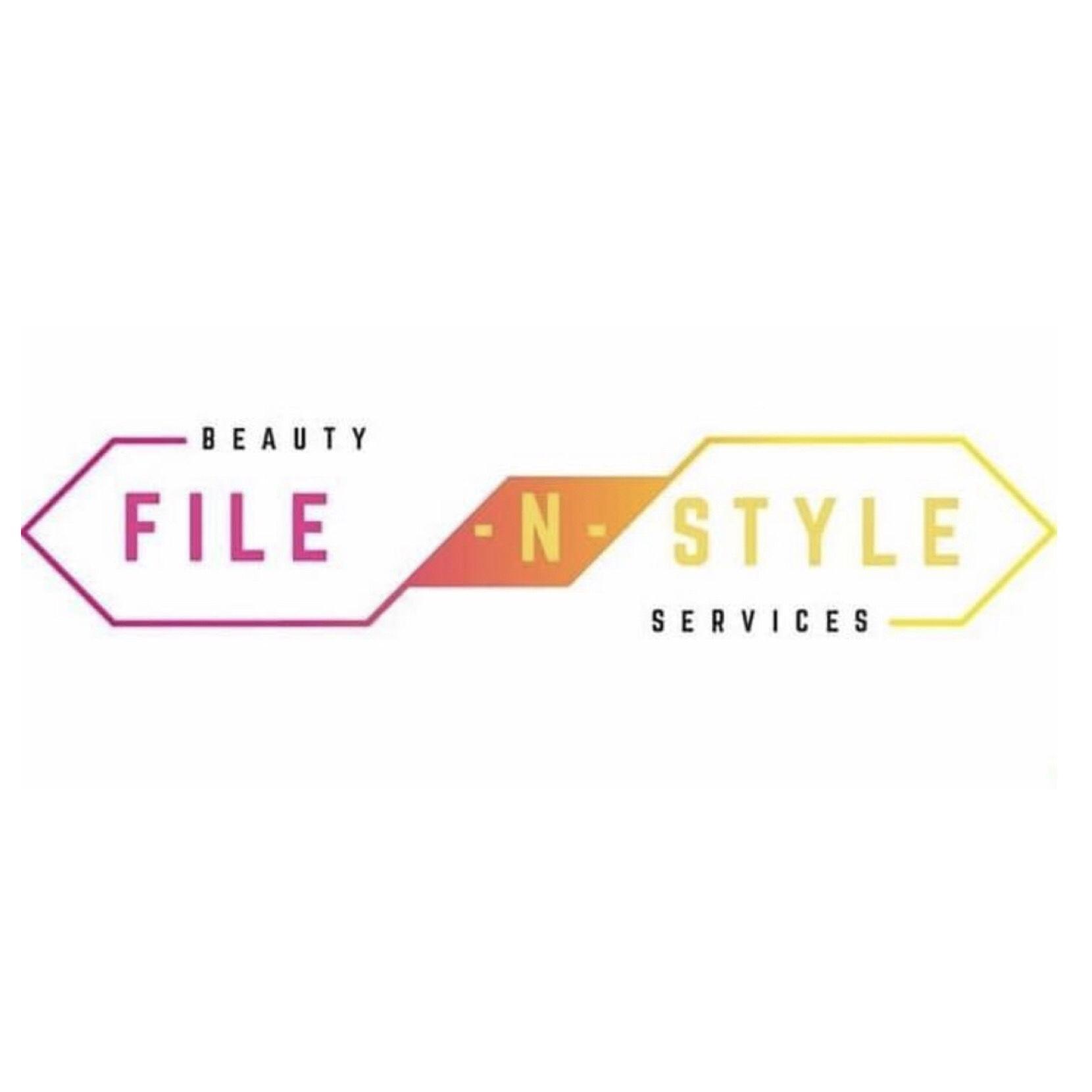 File -N- Style