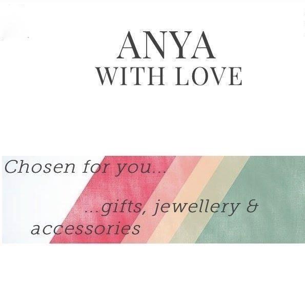Anya With Love