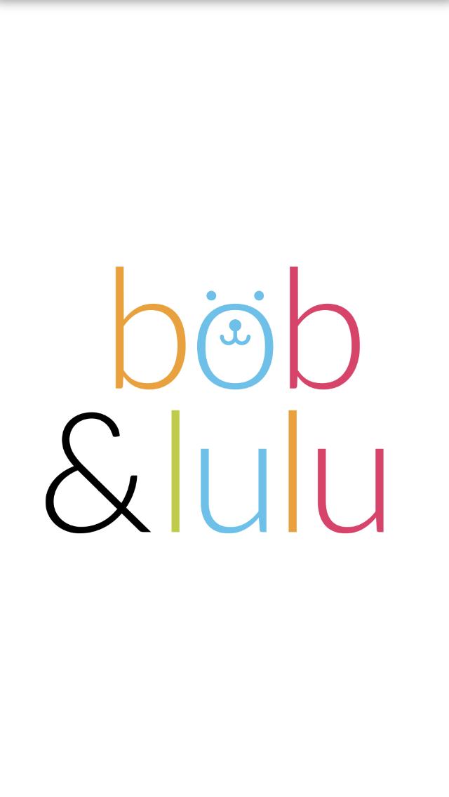 bob&lulu