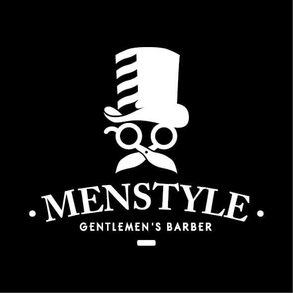Menstyle
