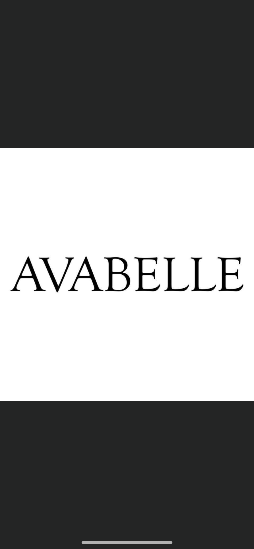 Avabelle