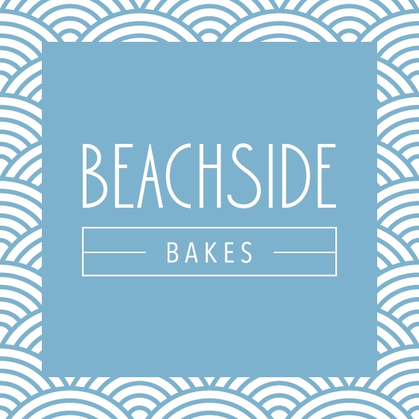 Beachside Bakes
