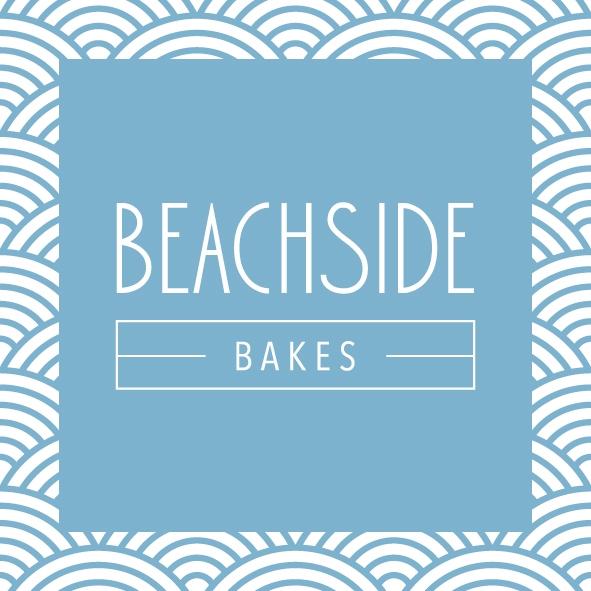 Beachside Bakes