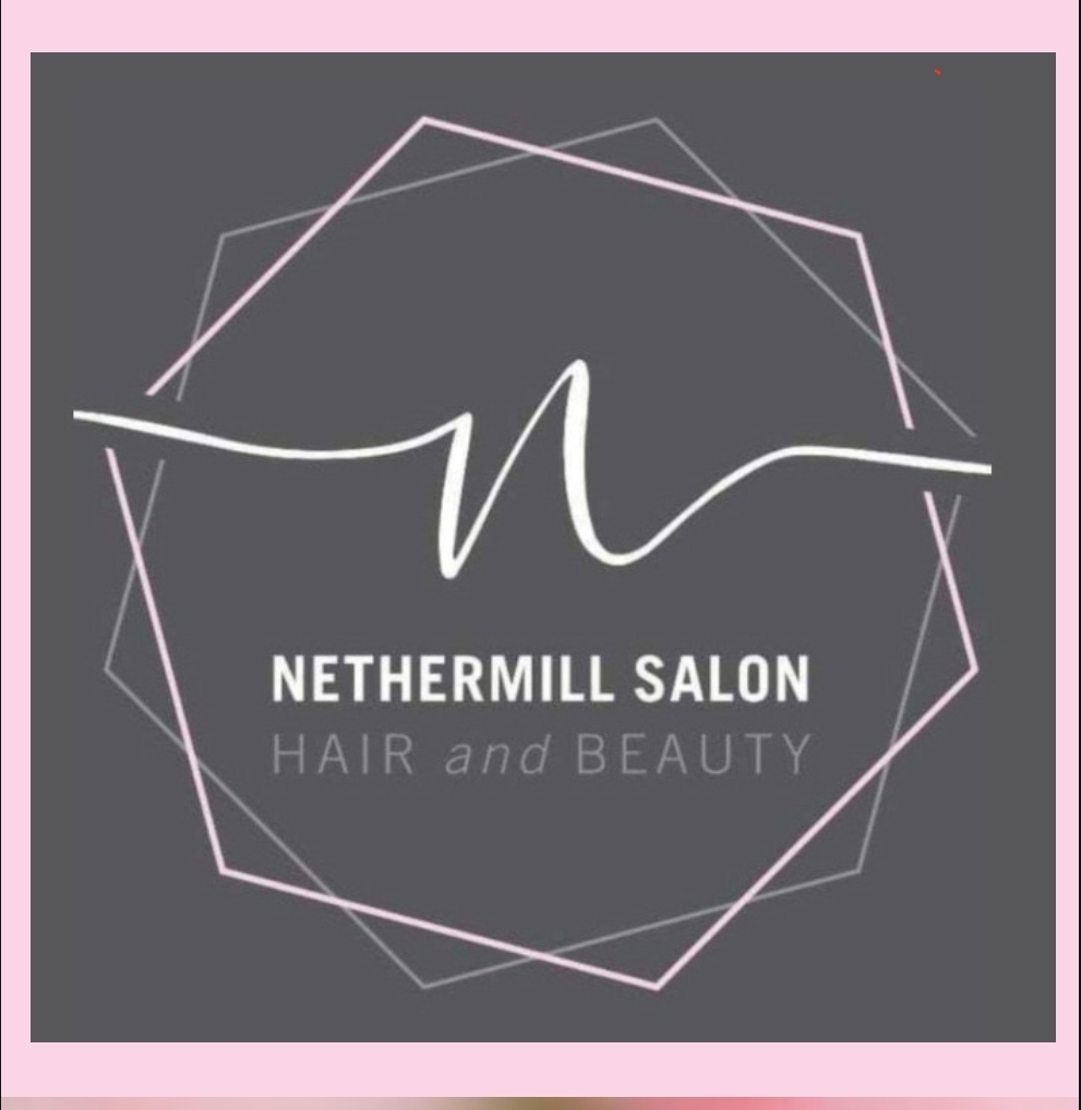 Nethermill Hair & Beauty Salon