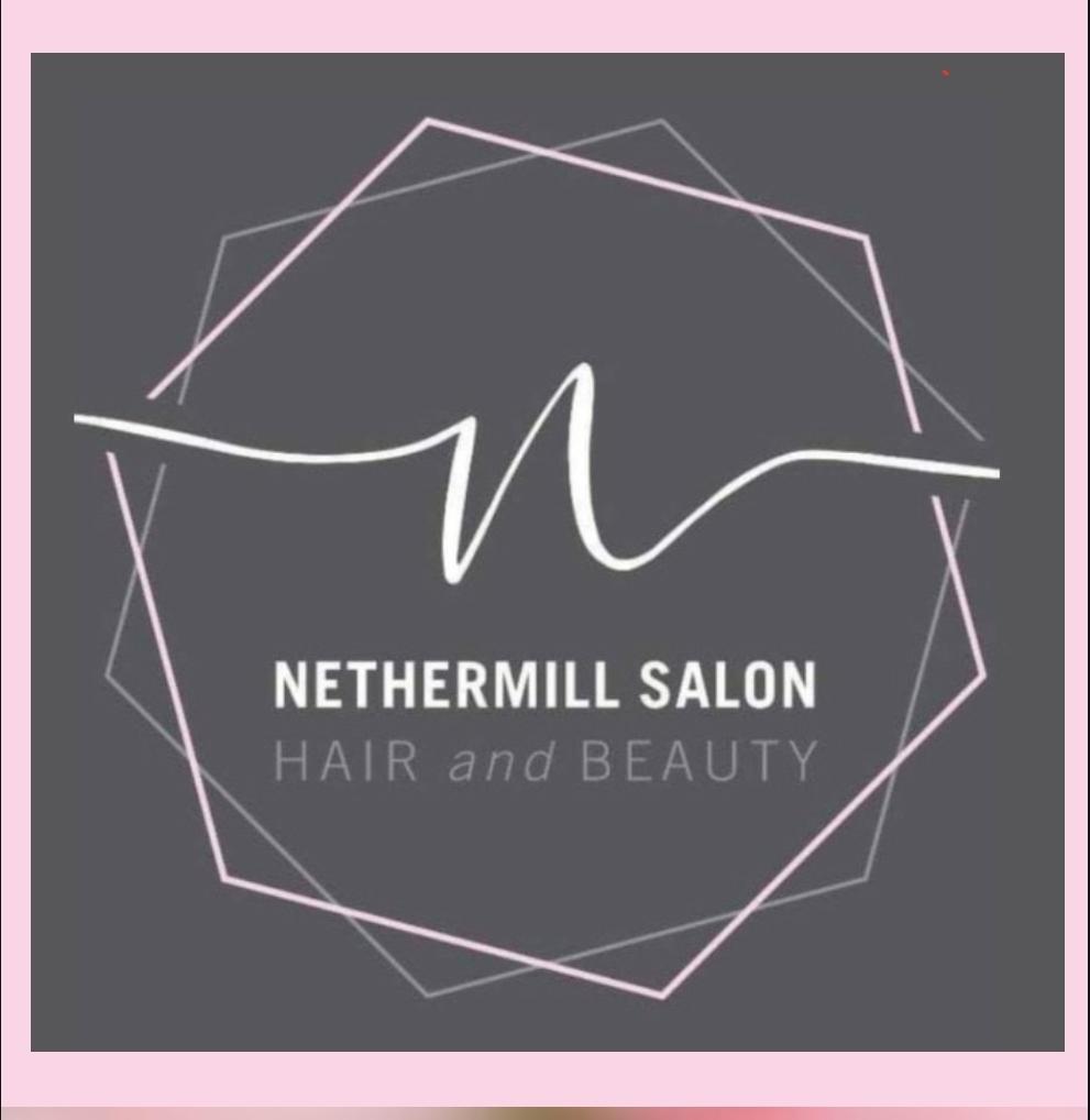 Nethermill Hair & Beauty Salon