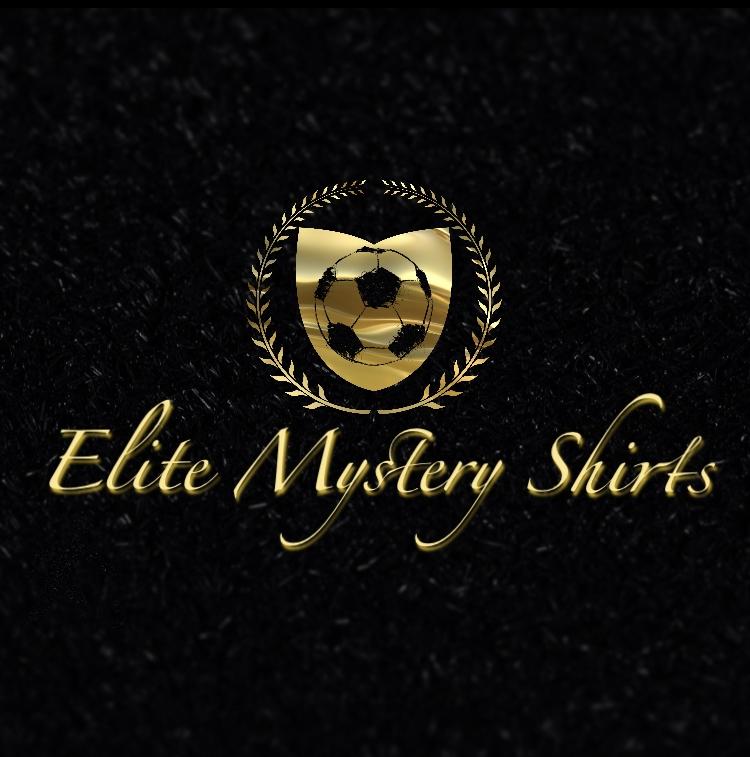 EliteMysteryShirts