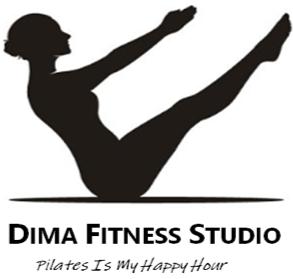 Dima Fitness Studio