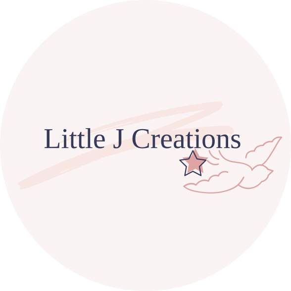 Little J Creations