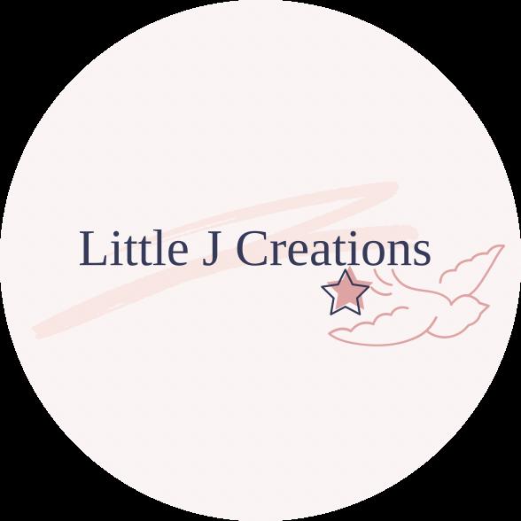 Little J Creations