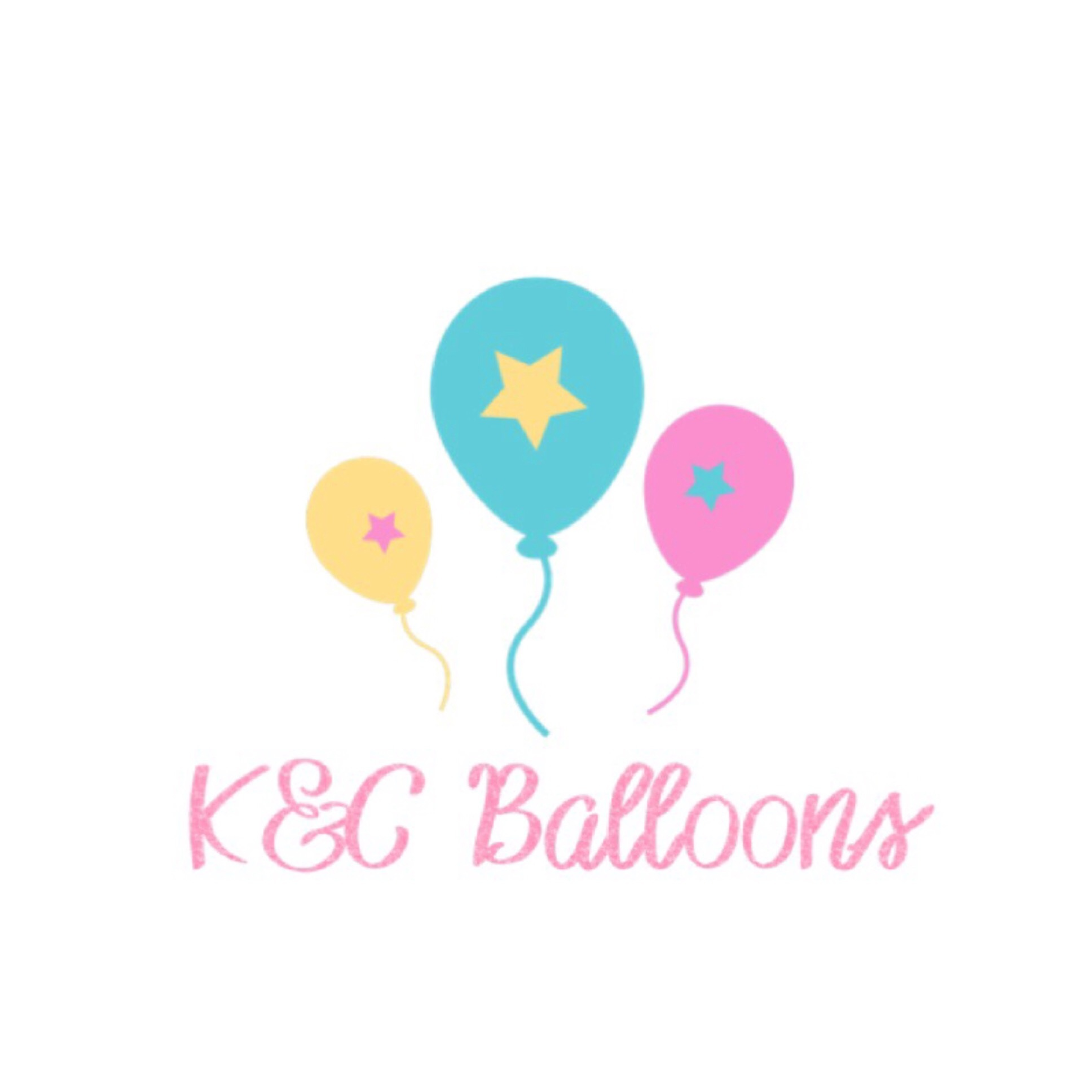 K and C Balloons