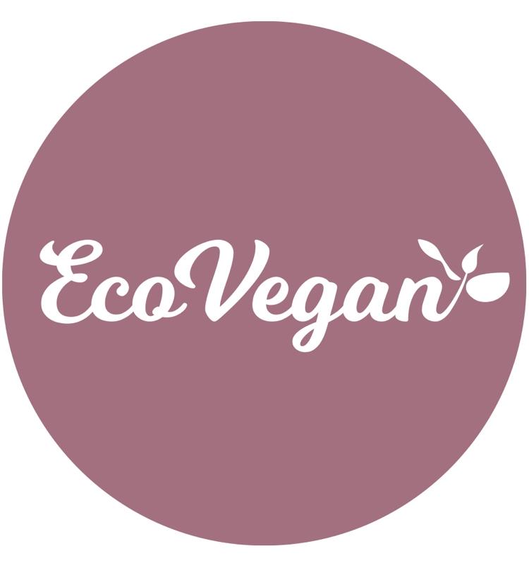 EcoVegan
