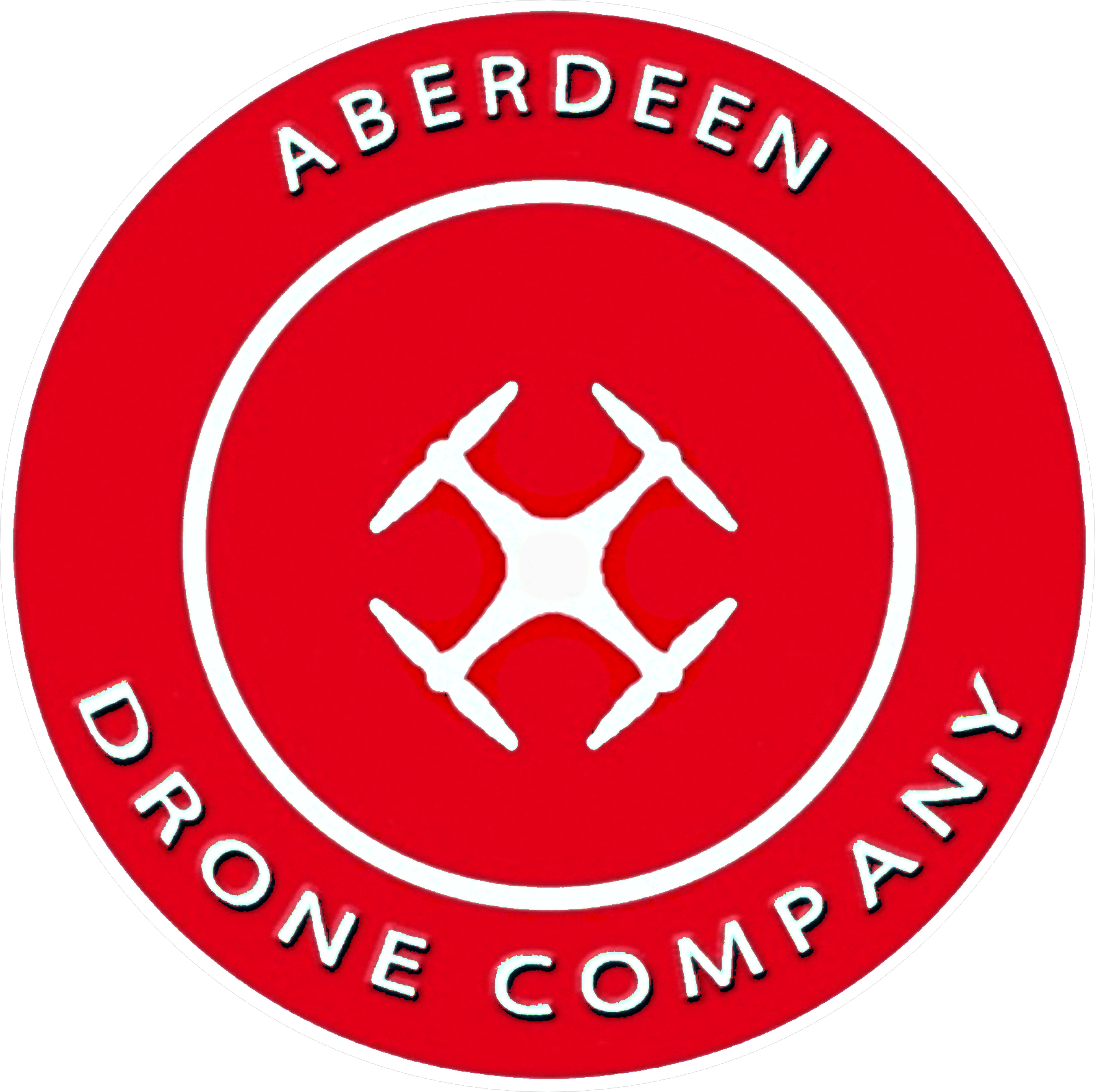 Aberdeen Drone Company
