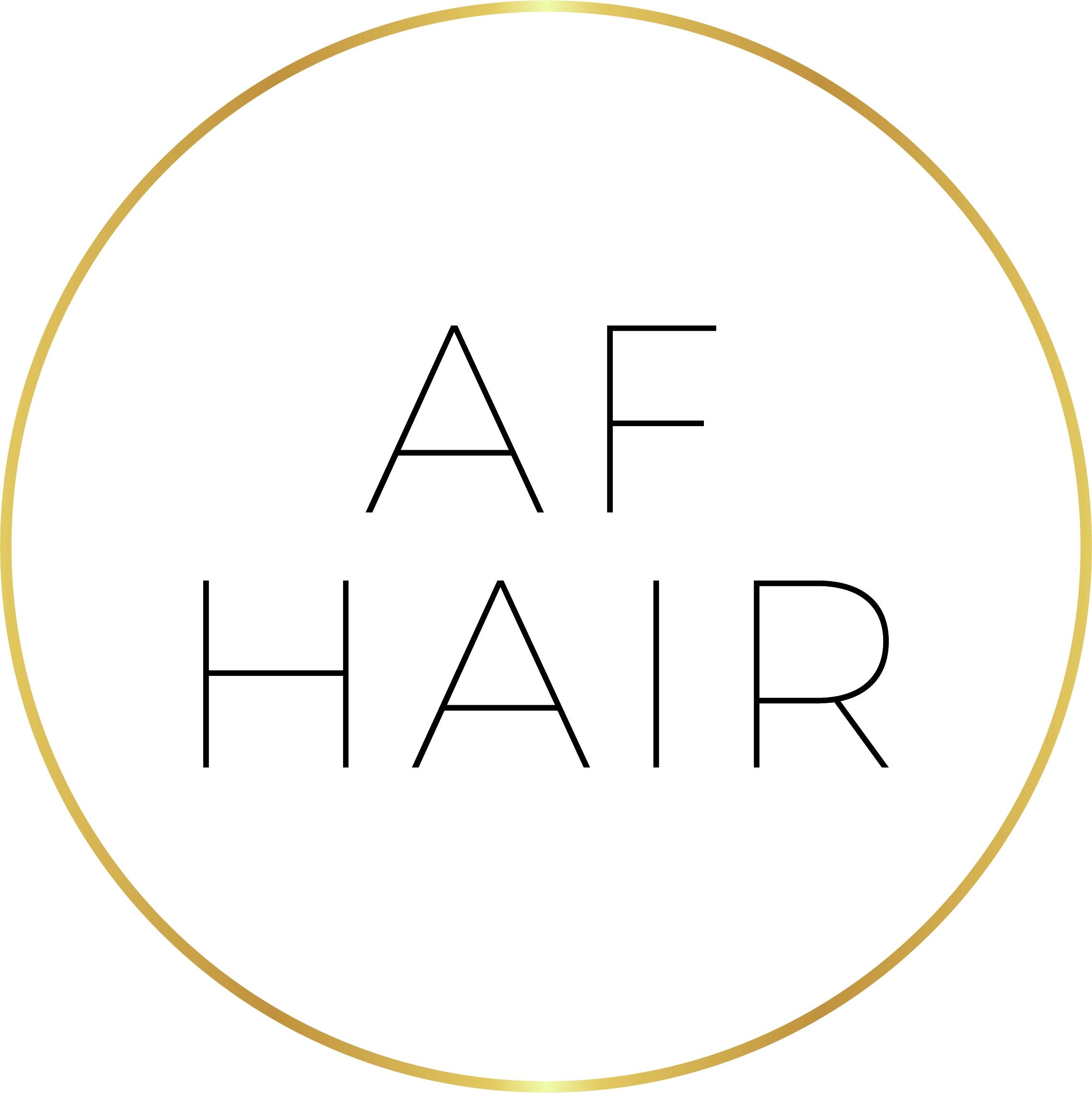 AF Hair