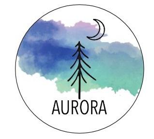 Aurora Goods