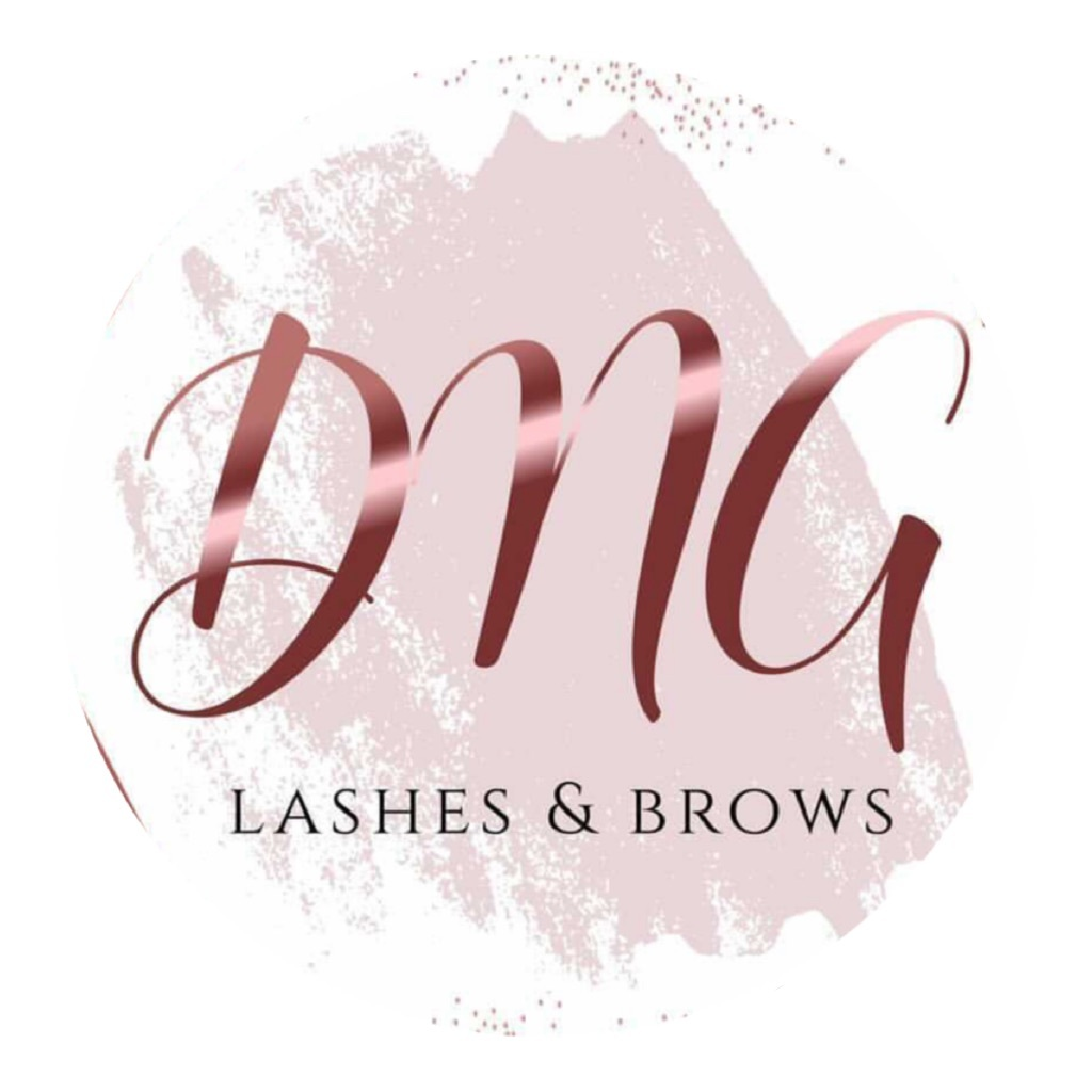 DNG Lashes & Brows