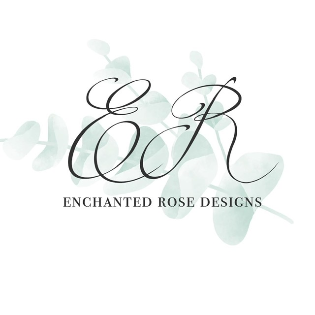 Enchanted Rose Designs