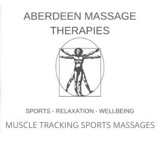 Aberdeen Massage Therapies