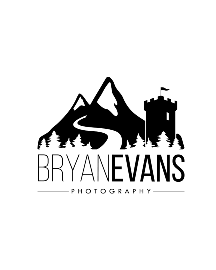 Bryan E Photography