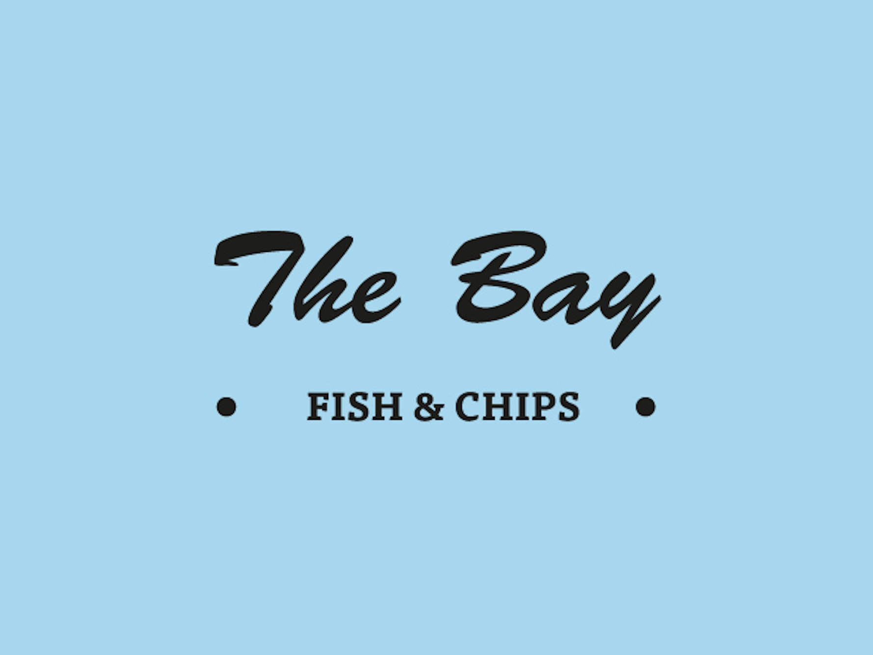 The Bay Fish & Chips