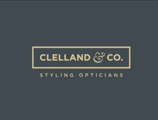 Clelland & Co. Styling Opticians