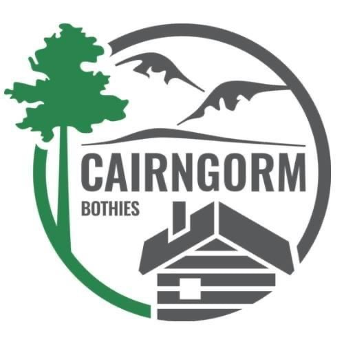 Cairngorm Bothies