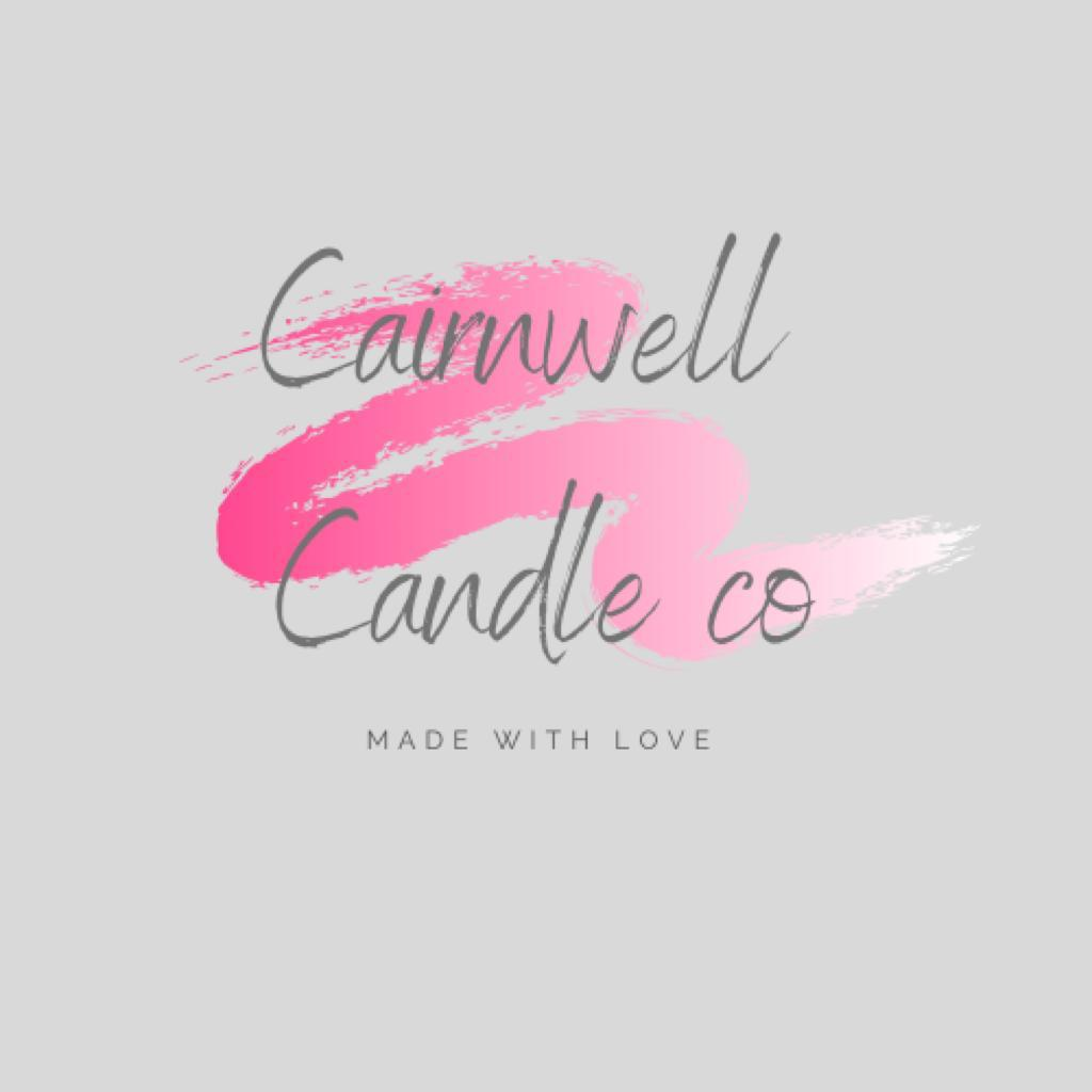 Cairnwell Candle Co