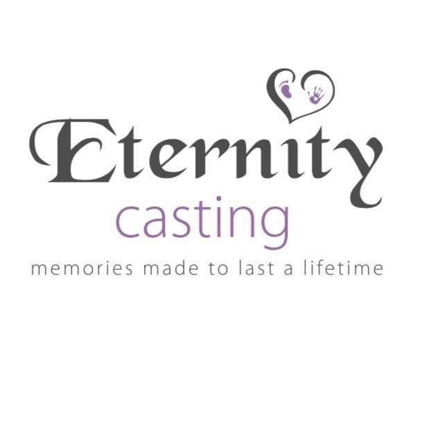 Eternity Casting