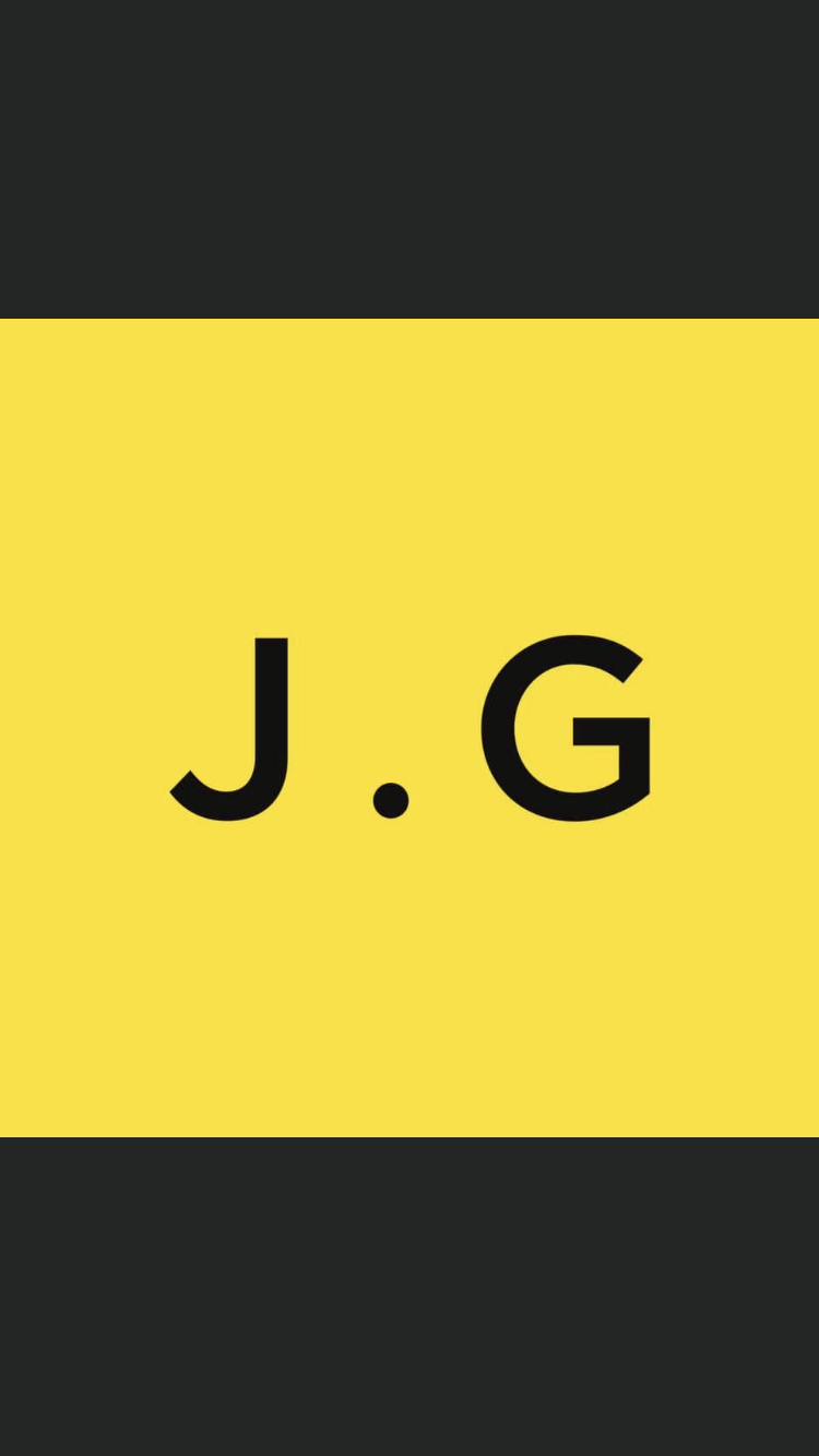 JG Pilates