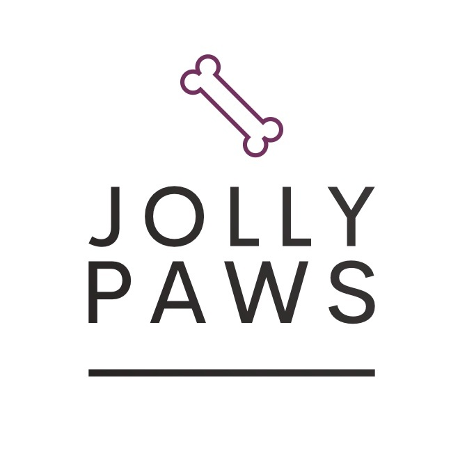 Jolly Paws Apparel
